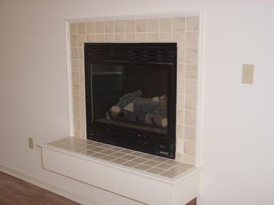 5D Msb317bedroomfireplace