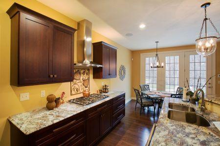 8-Best-Single-$451,001-$550,000-Kitchen-2