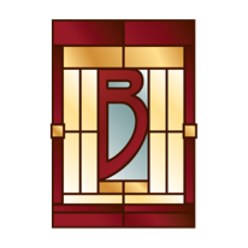 cropped-BB_Favicon.png