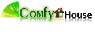 Comfy House Logo